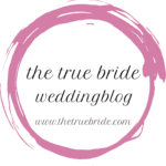 Truebride Badges