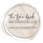 the true bride Logo